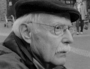 Hans Brunne