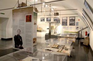 Gräfrath-Museum