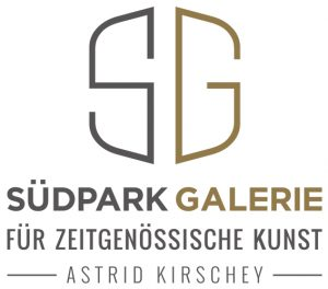 Südpark Galerie