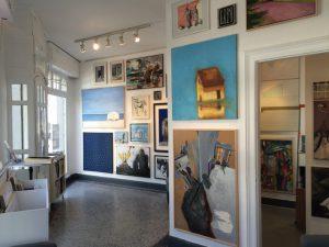 Galerie Art Eck