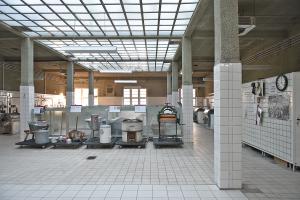 Waschhaus © Christa Kastner