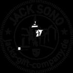 Logo Jack Sono