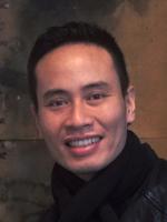 Atelier - Tuan Anh Do