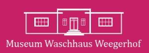 Logo Museum Waschhaus Weegerhof