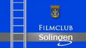 Filmclub Solingen